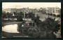 Real Photograph by Radcliffe of Palmerston North. - 47278 - Postcard