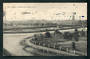 Postcard of The Square Palmerston North. - 47281 - Postcard