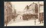 Postcard of State School Foxton. - 47308 - Postcard