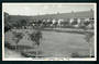 Real Photograph of Horowhenua College Levin. - 47311 - Postcard