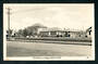 Real Photograph by A B Hurst & Son of Horowhenua College Levin. - 47312 - Postcard