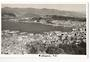 Real Photograph by N S Seaward of Wellington. - 47407 - Postcard
