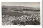 Real Photograph by N S Seaward of Wellington. - 47411 - Postcard