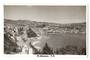 Real Photograph by N S Seaward of Wellington. - 47429 - Postcard