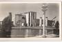 Real Photograph of New Zealand Centennial Exhibition Wellington. No 5. - 47798 - Postcard