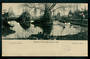 Early Undivided Postcard by Tomlinson of Salmon Ponds Masterton. - 47851 - Postcard