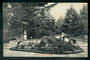 Postcard of the Park Masterton. - 47854 - Postcard