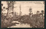 Postcard of Renall's Creek Masterton. - 47857 - Postcard