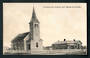 Postcard of Presbyterian Church and Manse Woodville. - 47861 - Postcard