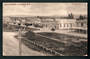 Postcard of of the Main Street Pahiatua. - 47867 - Postcard