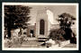 Real Photograph of Methodist Church Hastings. - 47908 - Postcard