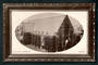 Real Photograph of English Church Napier. - 47913 - Postcard
