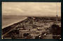 Real Photograph of Napier. Seems very early. Trees just planted. - 47924 - Postcard