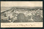 Early Undivided Postcard of Napier. - 47945 - Postcard