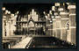 Real Photograph of the Interior of Napier Cathedral. - 47956 - Postcard