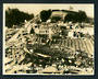 Photograph Old Peoples Home Napier Earthquake. - 47962 - Photograph