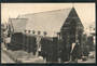 Postcard of The Anglican Cathedral Napier. - 47986 - Postcard