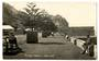 Real Photograph by Radcliffe of The Parade Napier. - 48002 - Postcard