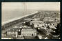 Real Photograph by Aldersley of Napier. - 48004 - Postcard