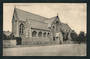 Postcard of the Anglican Cathedral Napier. - 48073 - Postcard