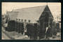 Postcard of Anglican Cathedral Napier. - 48081 - Postcard