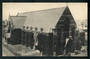 Postcard by Muir & Moodie of Cathedral Napier. - 48088 - Postcard