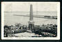 Postcard Historical. Unveiling of the Captain Cook Monument. - 48156 - Postcard