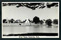 Real Photograph by N S Seaward of River Scene Gisborne. - 48199 - Postcard