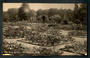 Real Photograph by S C Smith The Rose Gardens Christchurch. - 48331 - Postcard
