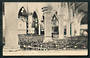 Early Undivided Postcard of the Interior of Christchurch. Cathedral. - 48346 - Postcard