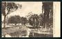 Early Undivided Postcard of The Avon and Municipal Buildungs Christchurch. - 48355 - Postcard