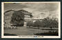 Real Photograph by A B Hurst & Son of Public Hospital and Nurses Home Christchurch. - 48360 - Postcard