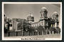 Real Photograph by A B Hurst & Son of Roman Catholic Church Christchurch. - 48362 - Postcard