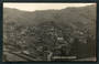 Real Photograph by Radcliffe of Lyttelton. - 48367 - Postcard
