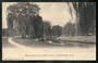 Postcard of Avon River from Park Terrace Christchurch. - 48434 - Postcard
