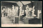 Postcard of the Statuary Room Museum Christchurch. - 48439 - Postcard