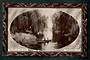 Real Photograph of Boating on the Avon. - 48457 - Postcard
