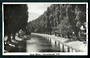 Real Photograph by N S Seaward of the Avon River - 48490 - Postcard