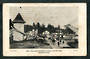 NEW ZEALAND 1906 Postcard of Christchurch Exhibition. Wonderland. - 48506 - Postcard