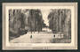Postcard of Waterfall River Avon Fendalton. - 48510 - Postcard