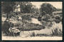 Postcard of the Upper Reaches of the River Avon. - 48512 - Postcard