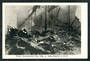 Postcard of the Great Christchurch Fire, Feb.6 1908--- Interior of DICSmith & Antony Limited series. In excellent condition. - 4