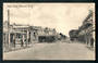 Postcard of High Street Motueka. - 48602 - Postcard