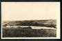 Real Photograph of Puru Spring Takaka. - 48606 - Postcard