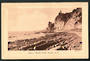 Postcard by Muir & Moodie of Rocks Road Nelson. - 48618 - Postcard