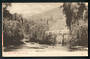 Early Undivided Postcard of the Maitai River Nelson. - 48633 - Postcard