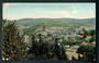 Coloured Postcard of Nelson. - 48652 - Postcard