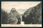 Early Undivided Postcard by C Miler of River Matai Nelson. - 48654 - Postcard