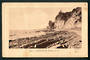Postcard by Muir & Moodie of Rocks Road Nelson. - 48661 - Postcard