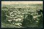 Postcard of Nelson from Huffams Hill. - 48666 - Postcard